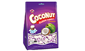Coconut Classic Candy